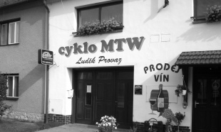 MTW Cyklo & Sport