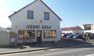 Kola Turek
