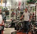Cyklosport Říčany